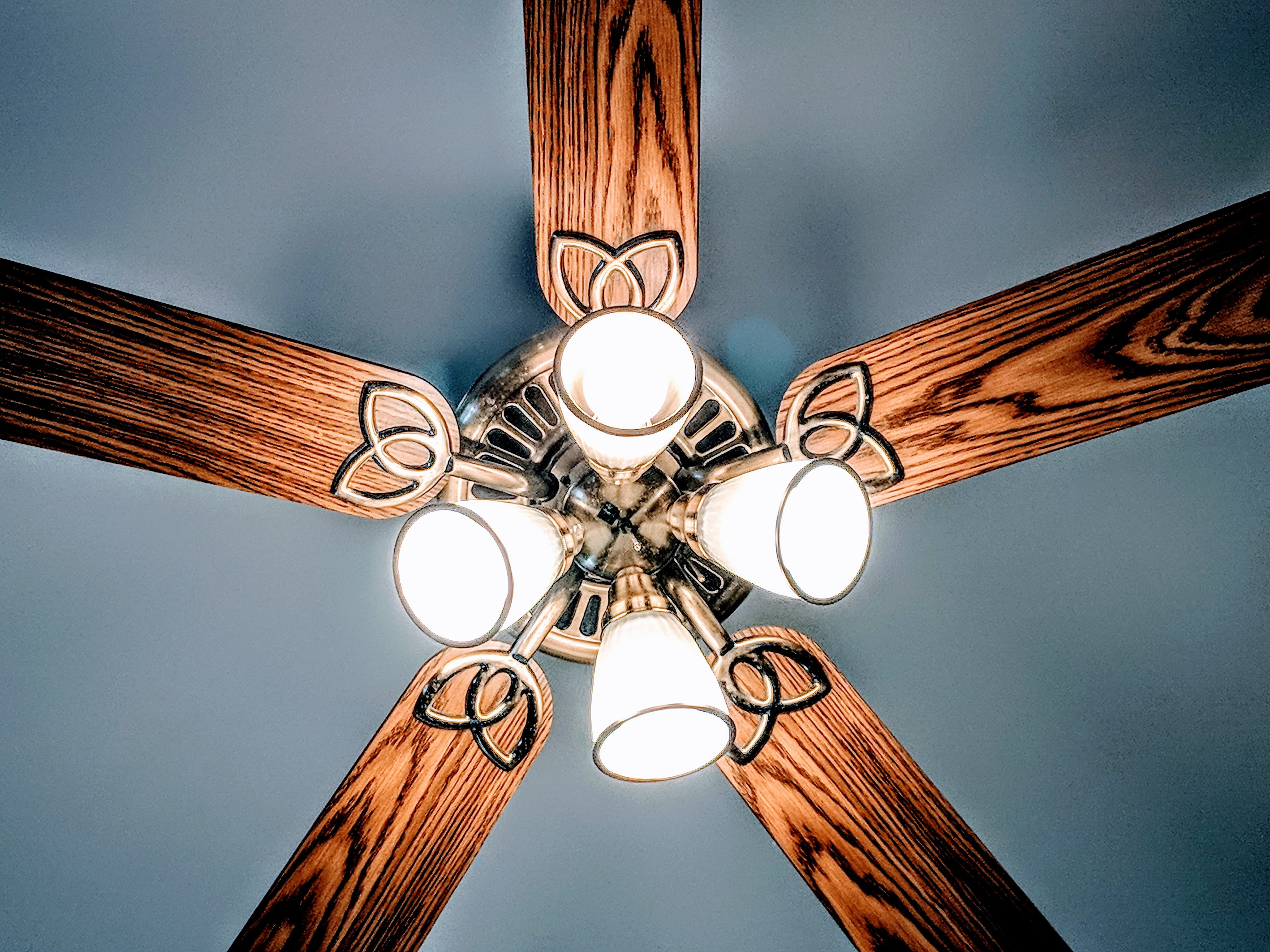 Tips For Staying Cool In Your Overstreet Home