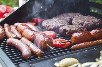 How to Make your Summer BBQs Epic