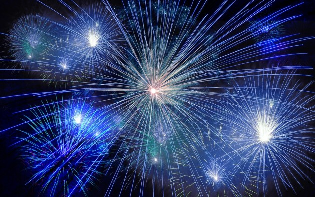 Best Independence Day Celebrations in Chicago's Suburbs