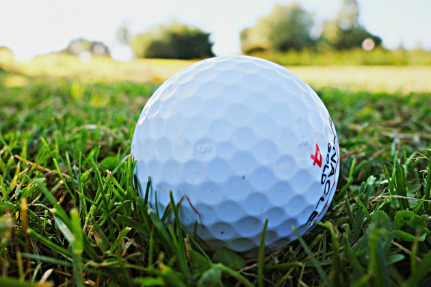 Best Golf Courses in the Chicago Suburbs