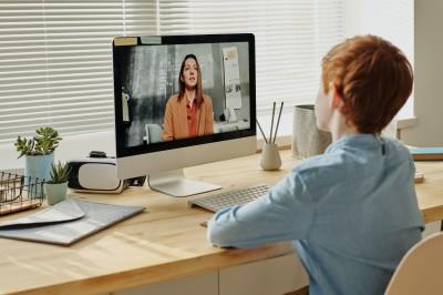 Preparing for the 2020 Virtual School Year