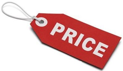 Be Prepared for Your Pricing Appointment