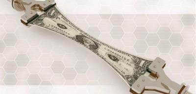 April Tax Credit Match!