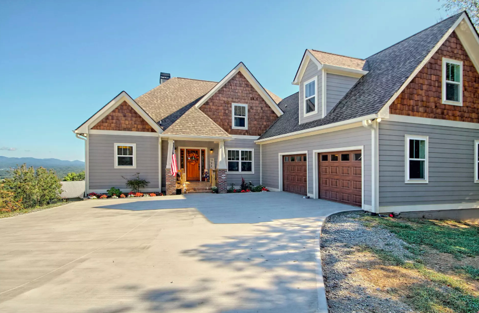 How Much Does It Cost To Build A Custom Home In North Carolina Brown Haven Homes News