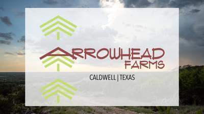 Stylecraft Builders - Arrowhead Farms