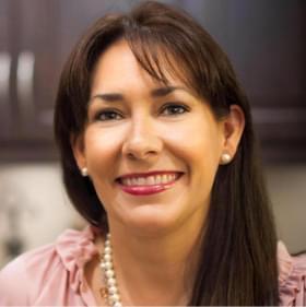 Stylecraft Builders Consultant - Melinda Dwyer