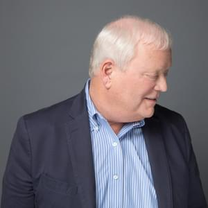 Randy French, President