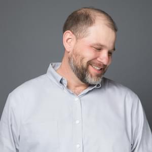 Dennis Wilganowski, Area Construction Manager