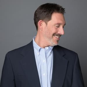 Jason Williams, Chief Financial Officer (CFO)