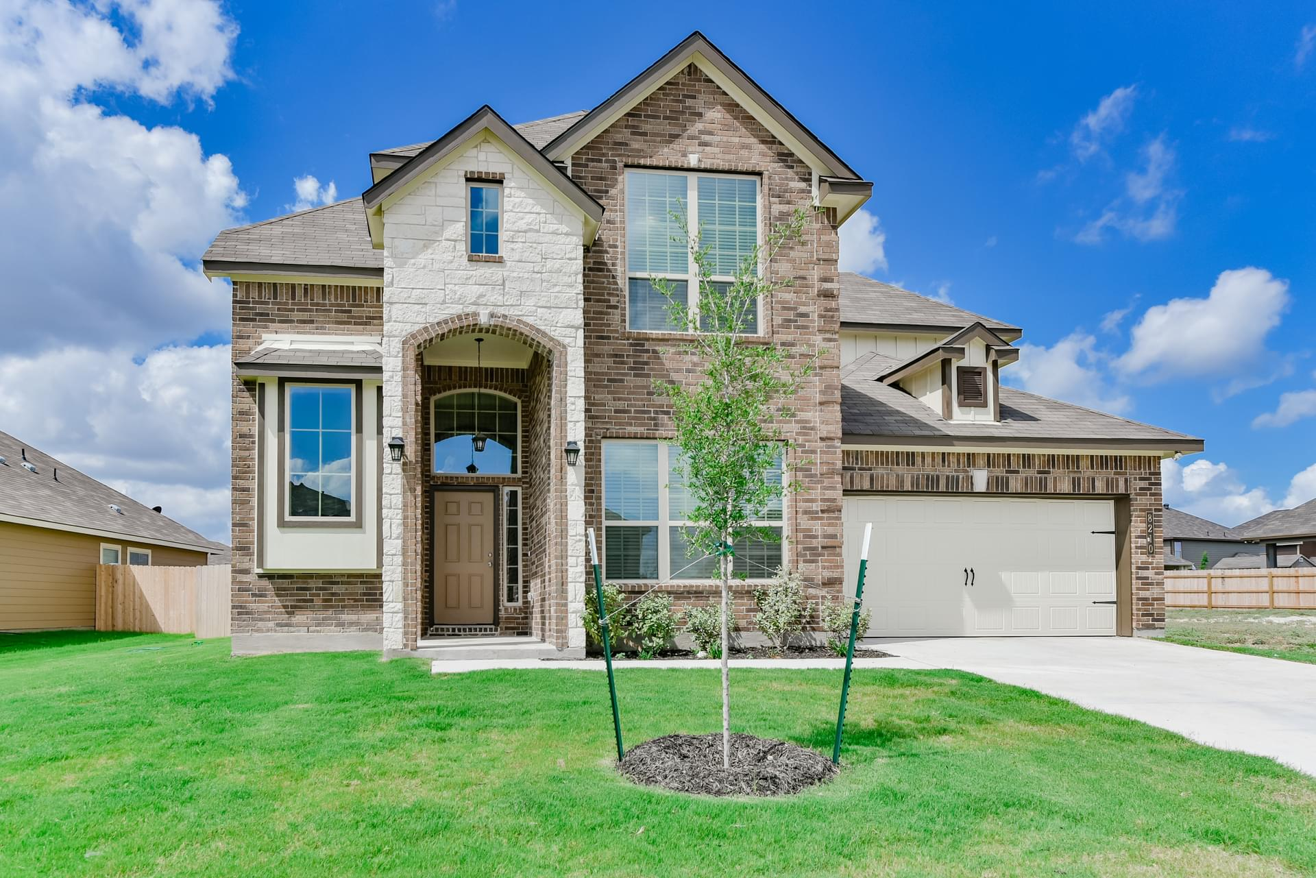 3112 Risinger Road in Waco, TX