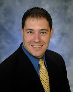 Stylecraft Builders Mortgage Lender - Russell Rhodes