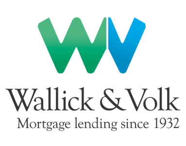 Stylecraft Builders Mortgage Lender - Wallick & Volk