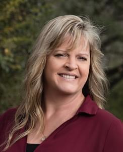 Stylecraft Builders Mortgage Lender - Jane Gregg