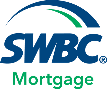 Stylecraft Builders Mortgage Lender - SWBC Mortgage