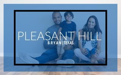 Stylecraft Builders - Pleasant Hill